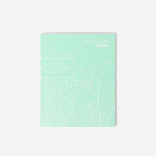 OMY_coloring-book-mineral01_grande