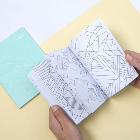 OMY_coloring-book-mineral03_grande