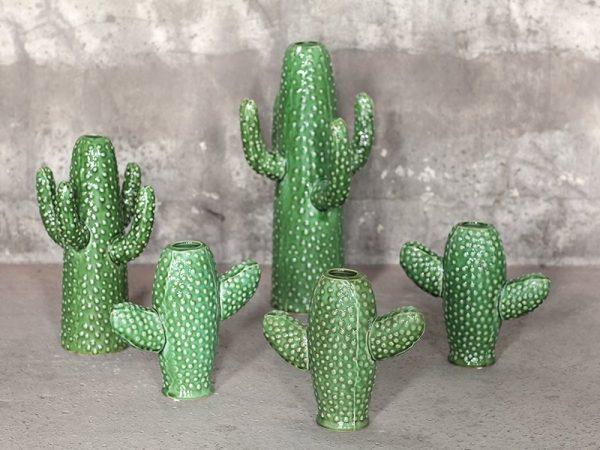 Serax-Cactus-Small-Size---Thumbnail