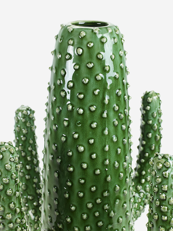 Serax-Cactus-XL-Size-Thumbnail-1