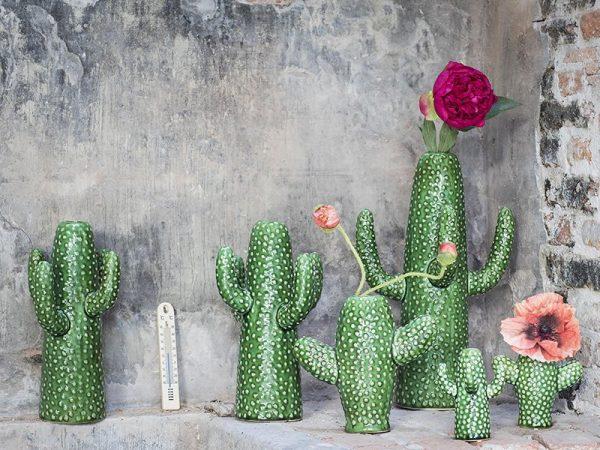 Serax-Cactus-XL-Size-Thumbnail-2-