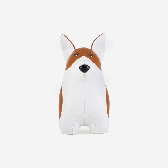 ZNY_Corgi(Tan+White)-3