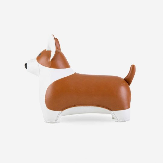 ZNY_Corgi(Tan+White)-4