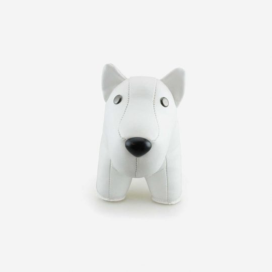 ZNY_West-Highland-Terrier-(White)-3