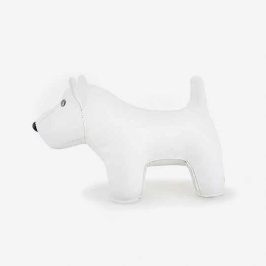 ZNY_West-Highland-Terrier-(White)-4