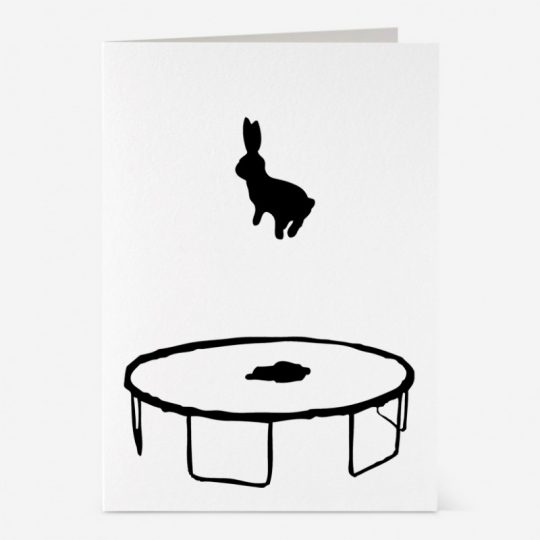 ham-bouncing-rabbit-card-web-1_product-images