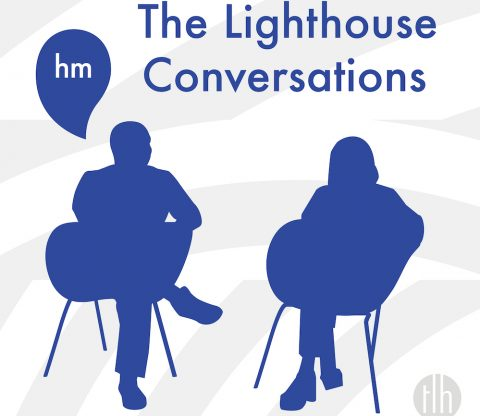 TLH-Conversations-Icon_FP