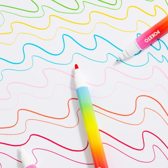 Chroma-double-tip-markers-2