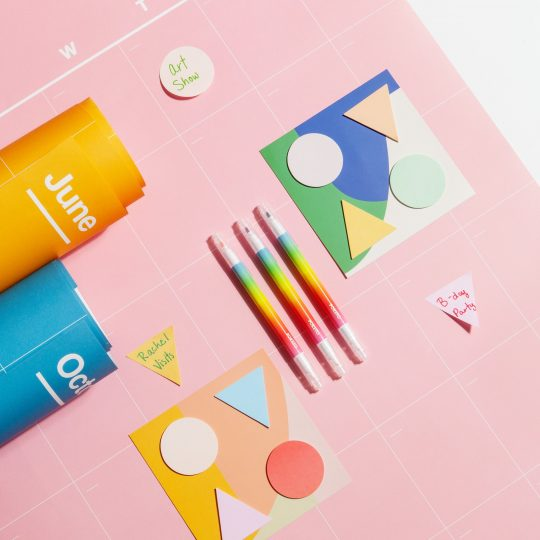 Chroma-double-tip-markers-3