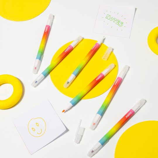 Chroma-double-tip-markers-7