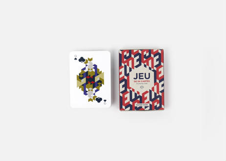Papier-Tigre-Playing-Cards-2