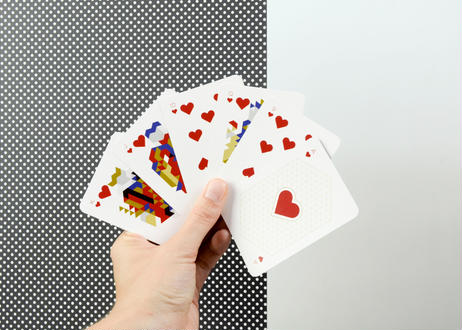Papier-Tigre-Playing-Cards-3