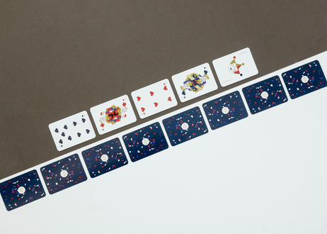 Papier-Tigre-Playing-Cards-4