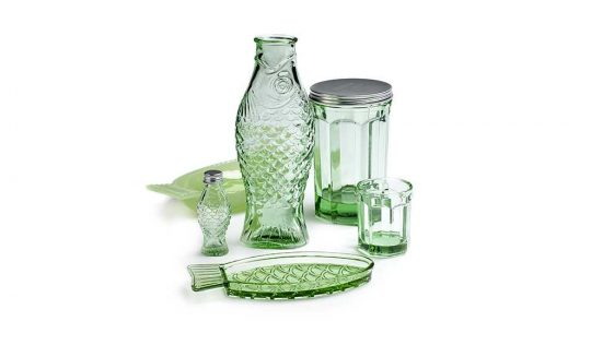 Serax-Fish-bottle-small-with-lid-2