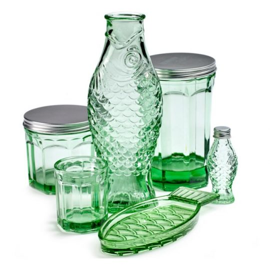 Serax-Fish-bottle-small-with-lid-4